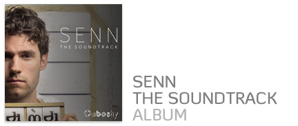 senn-album