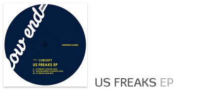 usfreaksep